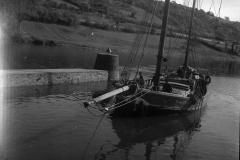 Port Launay 1965 Sablier 5