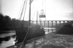 port launay en 1934