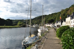 port_launay_3