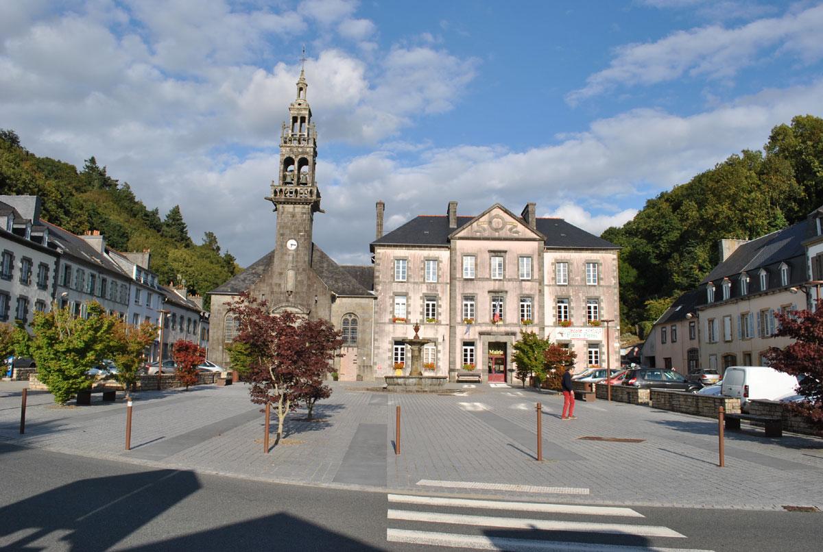 port-launay-mairie-ecole