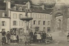 port-launay-fontaine-publique