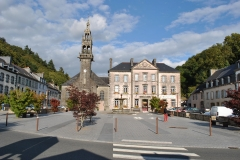 port-launay-mairie-ecole