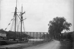 port-launay-port_3