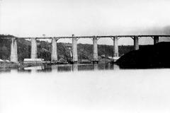 port launay construction du viaduc-1 - copie