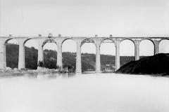 port launay construction du viaduc-2 (2) - copie